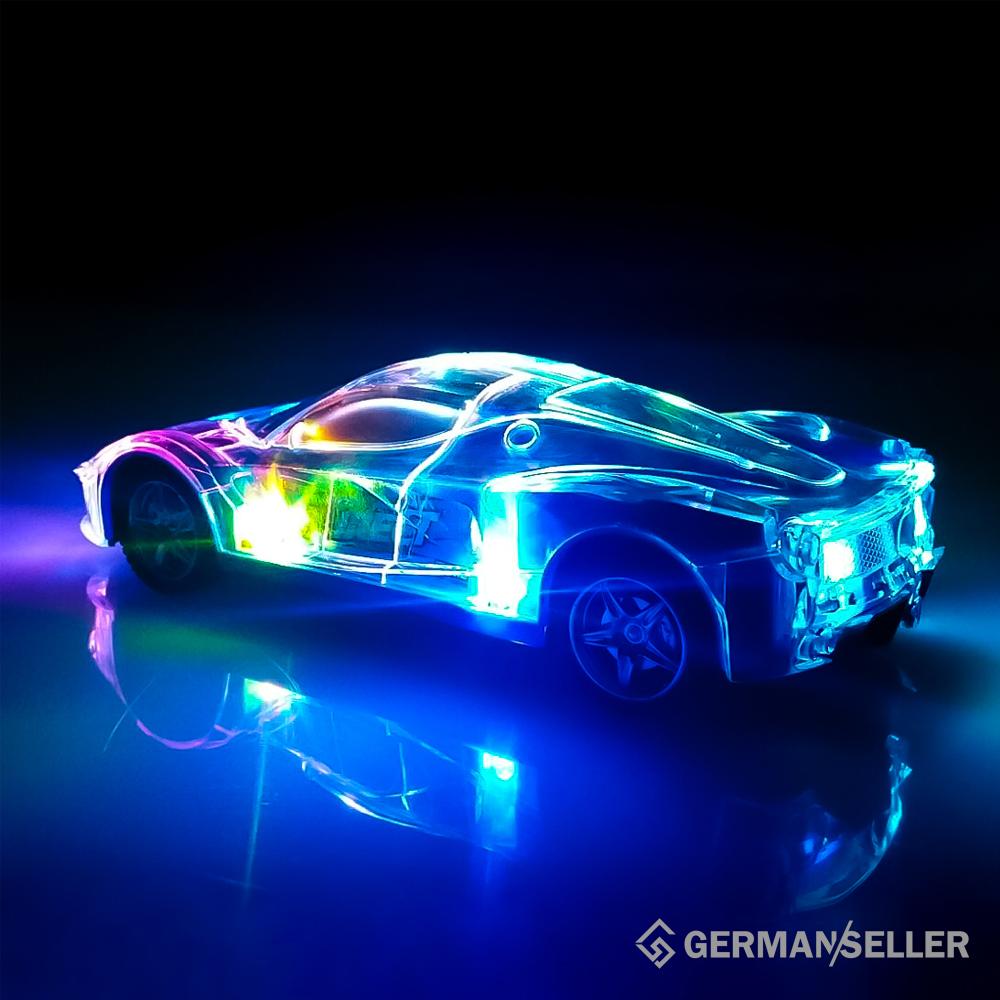 rc kabelloses ferngesteuertes auto car spielzeug roadster. Black Bedroom Furniture Sets. Home Design Ideas