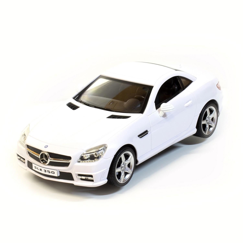 germanseller rc ferngesteuertes auto modelle mercedes. Black Bedroom Furniture Sets. Home Design Ideas