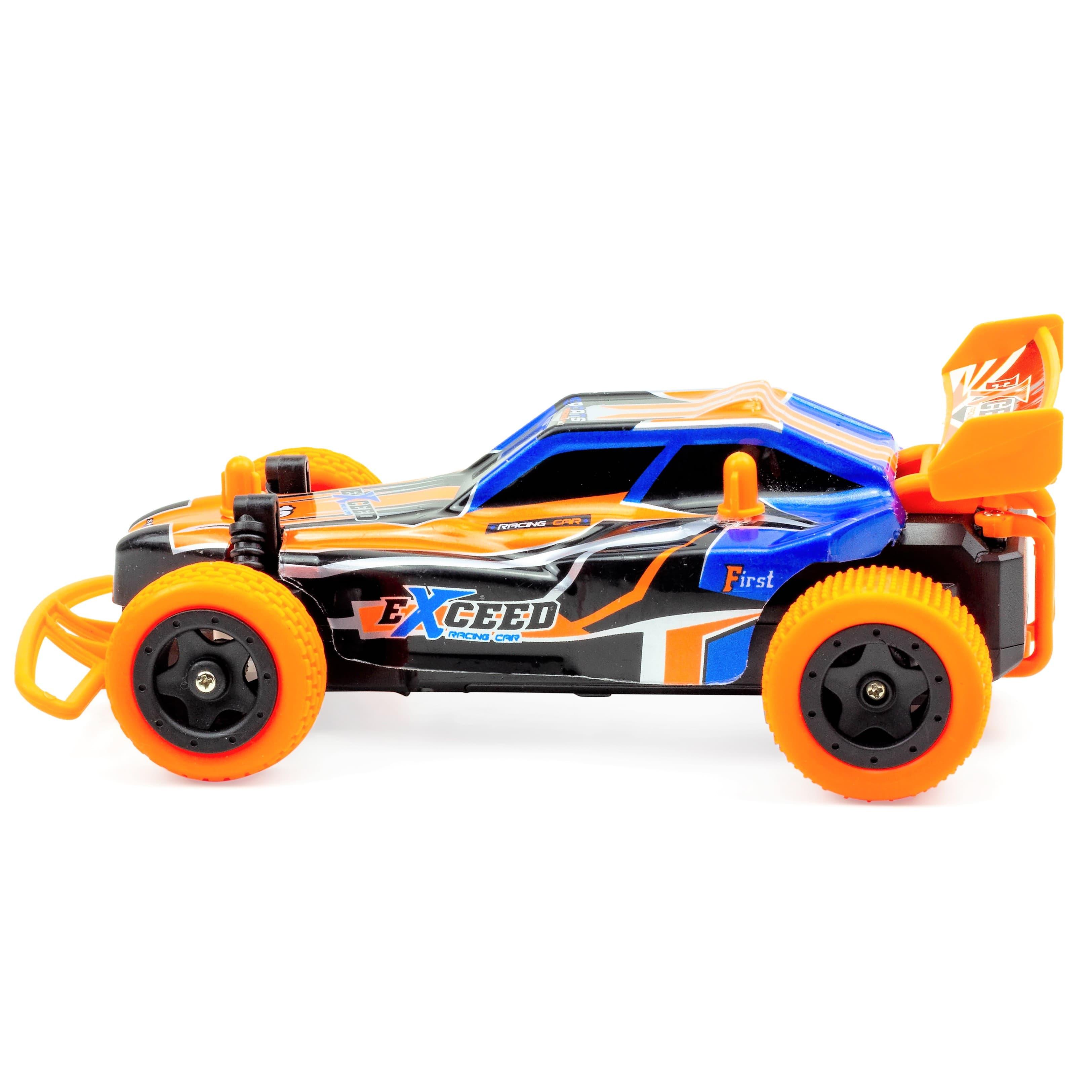 Kinderspiel Auto