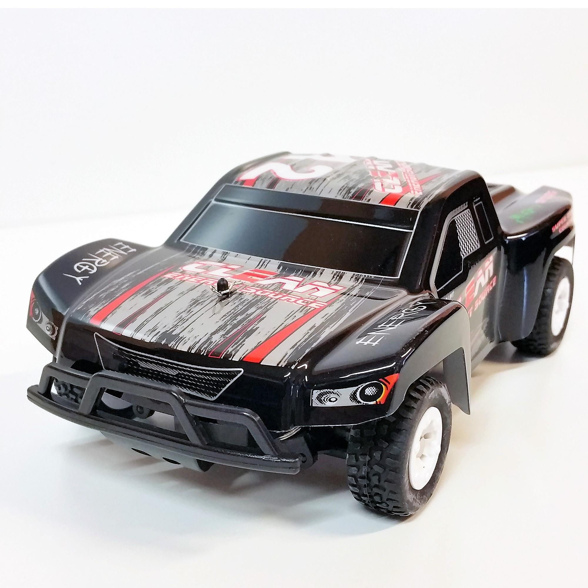 spielzeug ferngesteuertes auto monster rc buggys mit akku. Black Bedroom Furniture Sets. Home Design Ideas