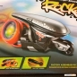 Mobile Preview: RC Stuntcar Motorrad Twister 0970