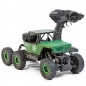 Preview: Funkgesteuertes Auto RC Car Rock Crawler 699-120B