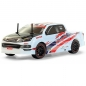 Mobile Preview: Ferngesteuertes Spielzeug RC Auto Rayline Racer RR10D