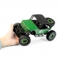 Preview: Ferngesteuertes Spielzeug RC Auto Rock Crawler 699-114