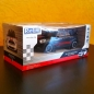 Preview: RC Ferngesteuertes AUTO Mini John Cooper Works S 28124JM