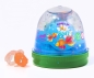 Preview: Antistress Schleim Slime  Perle mit einem Fisch PEARL with Fish  Feinmotorik  ADHS Mr. Boo