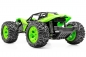 Mobile Preview: Spielzeug Ferngesteuertes RC Auto Truck Buggy Wagen 33 cm lang UJ1210B mit Akku