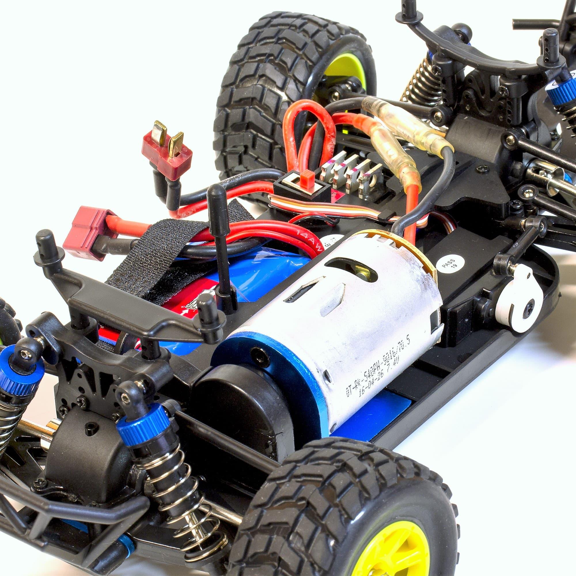 germanseller rc ferngesteuertes auto monster truck buggys kinder spielzeug fr 01s e mit akku. Black Bedroom Furniture Sets. Home Design Ideas