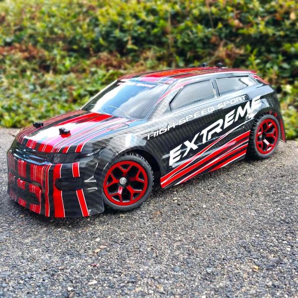 rc ferngesteuertes auto monster buggys car kinder geschenk spielzeug 333 gs08b ebay. Black Bedroom Furniture Sets. Home Design Ideas