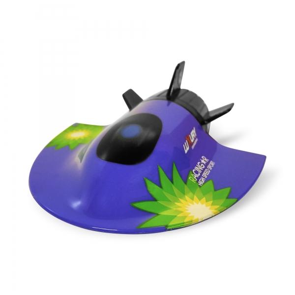 mini rc ferngesteuertes wasserspielzeug f r kinder u boot unterseeboot 3314 neu ebay. Black Bedroom Furniture Sets. Home Design Ideas