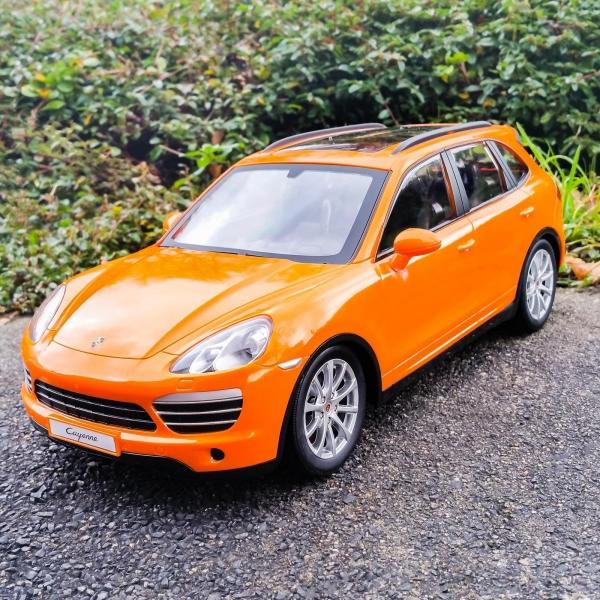 rc t l command es voiture jouet voiture miniature porsche. Black Bedroom Furniture Sets. Home Design Ideas