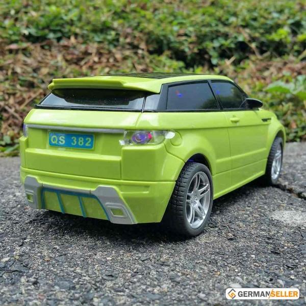 rc ferngesteuertes kinder spielzeug modellauto car auto mit lenkradfernbedienung ebay. Black Bedroom Furniture Sets. Home Design Ideas