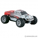 RC Auto Rayline Funrace 01S-C 4WD RC Monster Truck Car 70 km/h